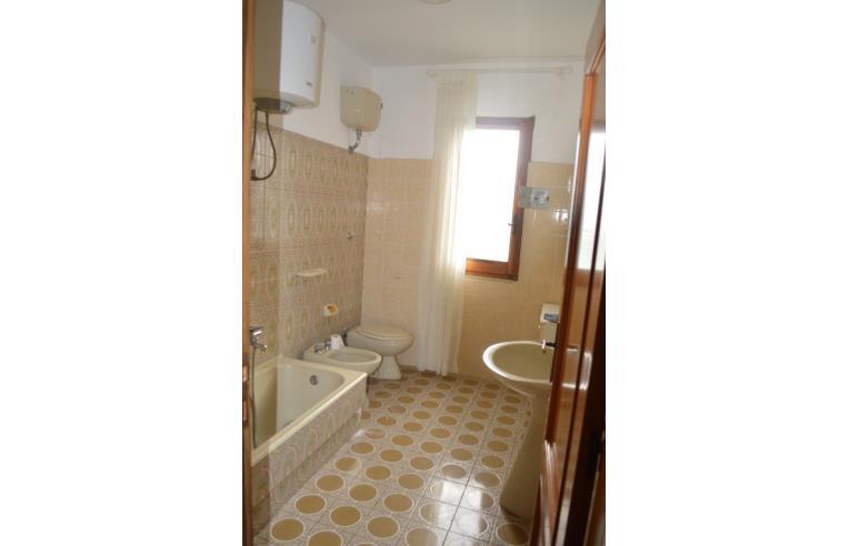 Foto 1 - Casa indipendente in Vendita da Privato - Mandas (Cagliari)