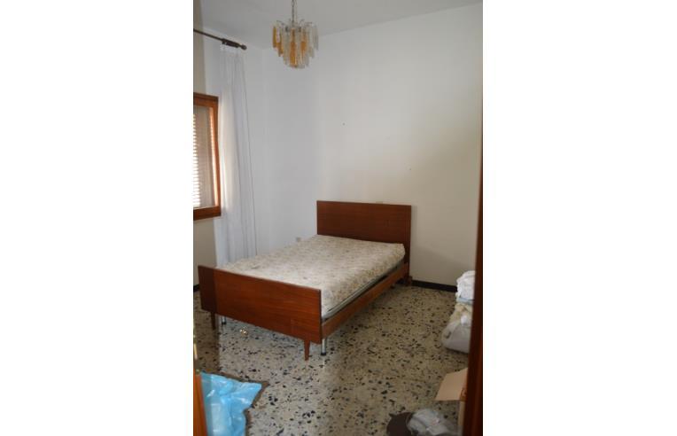 Foto 2 - Casa indipendente in Vendita da Privato - Mandas (Cagliari)
