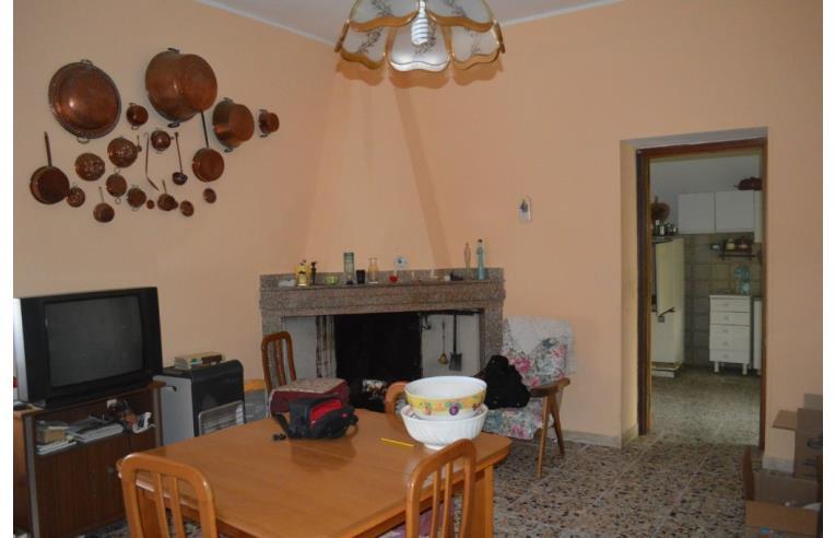 Foto 7 - Casa indipendente in Vendita da Privato - Mandas (Cagliari)