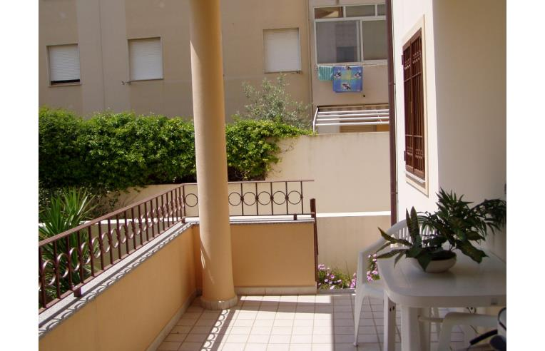 Privato affitta appartamento vacanze alghero casa vacanze for Case affitto sassari non arredate