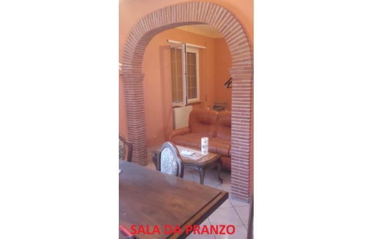 Foto 8 - Appartamento in Vendita da Privato - Roccagorga (Latina)