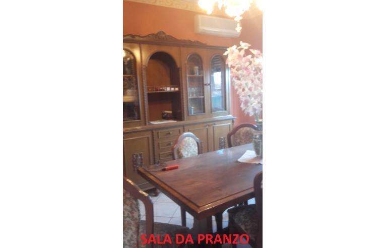 Foto 6 - Appartamento in Vendita da Privato - Roccagorga (Latina)