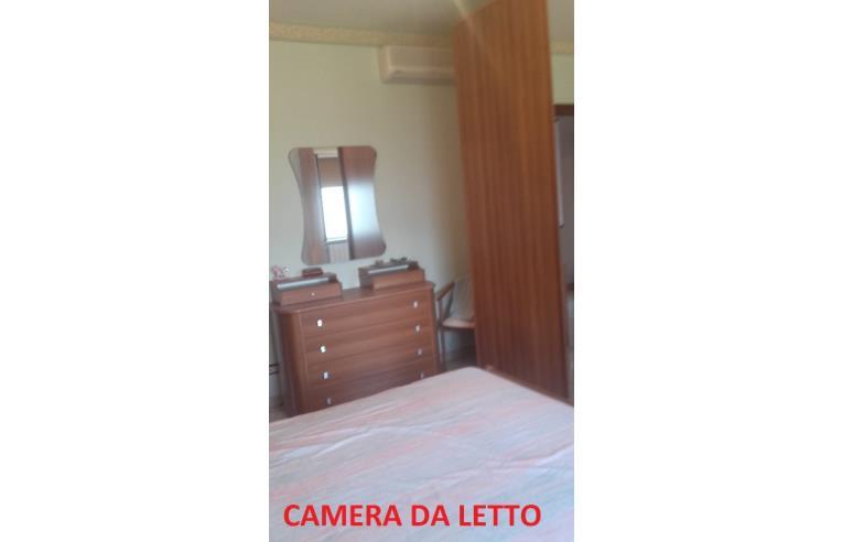 Foto 3 - Appartamento in Vendita da Privato - Roccagorga (Latina)