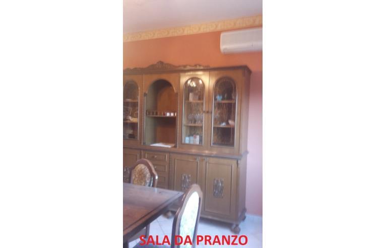 Foto 7 - Appartamento in Vendita da Privato - Roccagorga (Latina)