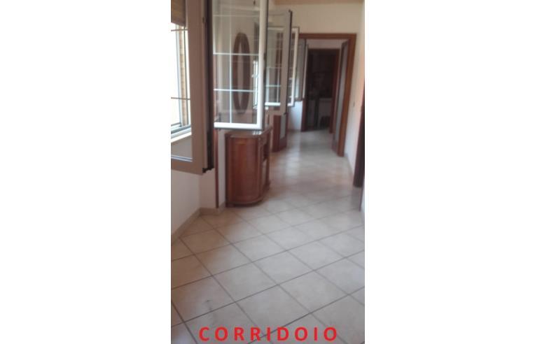Foto 4 - Appartamento in Vendita da Privato - Roccagorga (Latina)