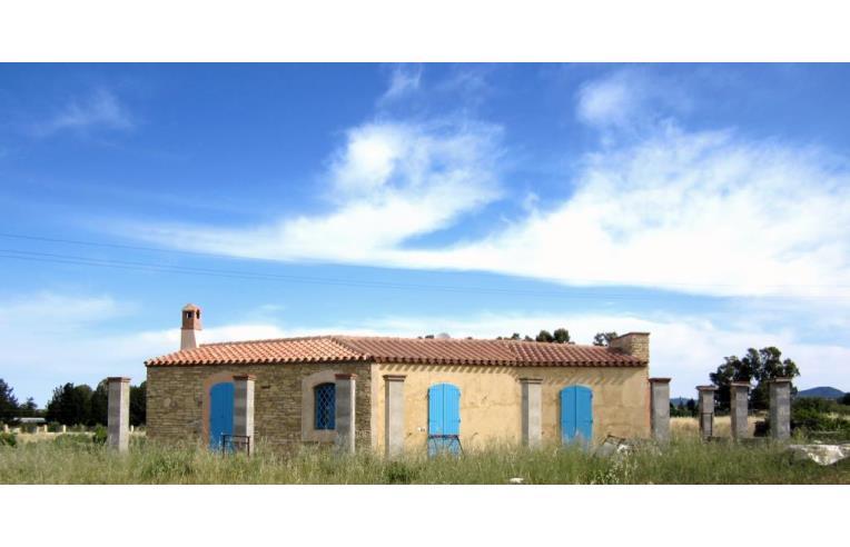 Foto 5 - Terreno Edificabile Residenziale in Vendita da Privato - Soleminis (Cagliari)