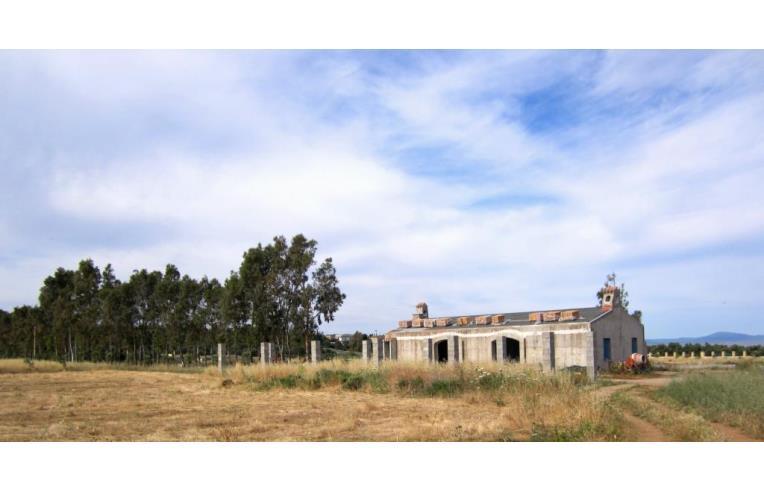 Foto 6 - Terreno Edificabile Residenziale in Vendita da Privato - Soleminis (Cagliari)