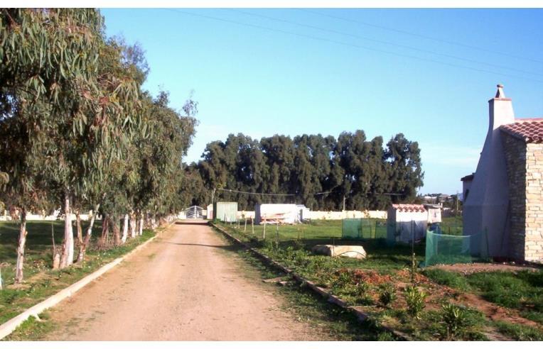 Foto 7 - Terreno Edificabile Residenziale in Vendita da Privato - Soleminis (Cagliari)