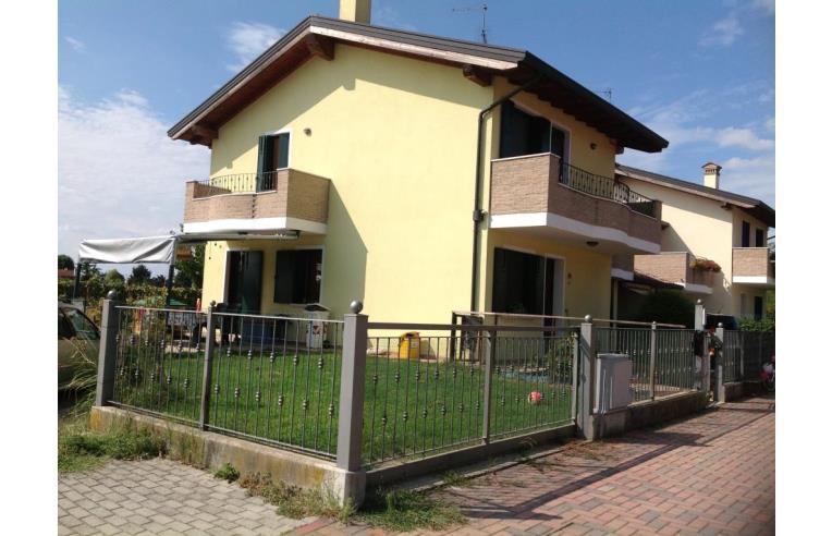 privato vende casa indipendente b familiare annunci