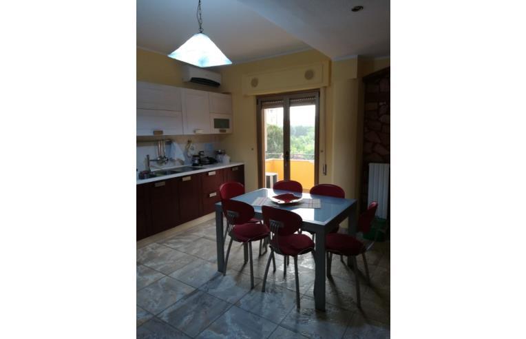 Foto 1 - Appartamento in Vendita da Privato - Davoli (Catanzaro)