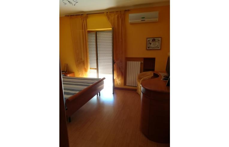 Foto 3 - Appartamento in Vendita da Privato - Davoli (Catanzaro)