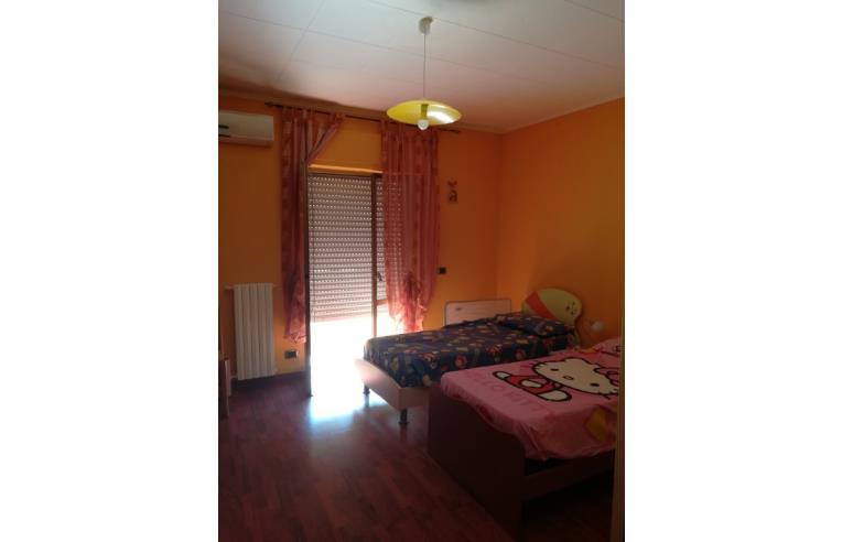 Foto 7 - Appartamento in Vendita da Privato - Davoli (Catanzaro)