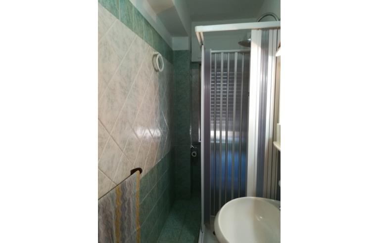 Foto 8 - Appartamento in Vendita da Privato - Davoli (Catanzaro)