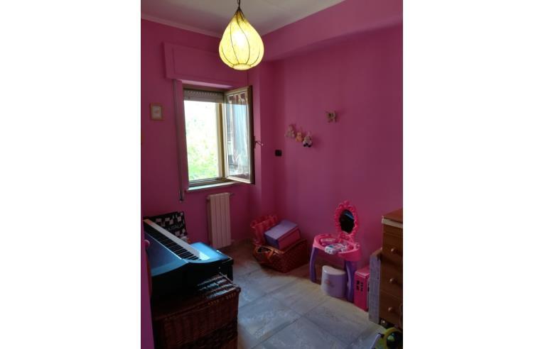 Foto 6 - Appartamento in Vendita da Privato - Davoli (Catanzaro)