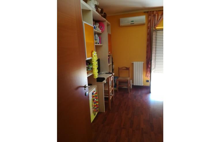 Foto 5 - Appartamento in Vendita da Privato - Davoli (Catanzaro)