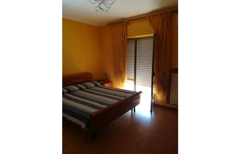 Foto 4 - Appartamento in Vendita da Privato - Davoli (Catanzaro)