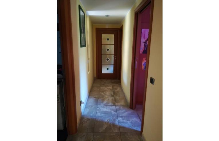 Foto 2 - Appartamento in Vendita da Privato - Davoli (Catanzaro)
