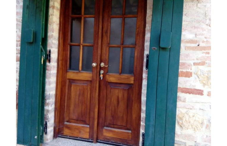 Foto 2 - Appartamento in Vendita da Privato - Montepulciano (Siena)