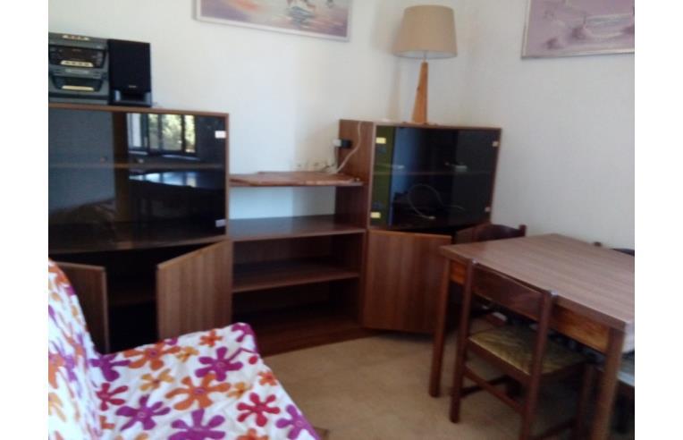 Foto 4 - Appartamento in Vendita da Privato - Montepulciano (Siena)