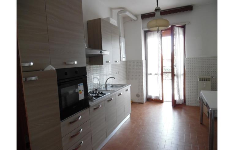 Privato affitta appartamento vacanze per periodi brevi for Affitto moncalieri privato arredato