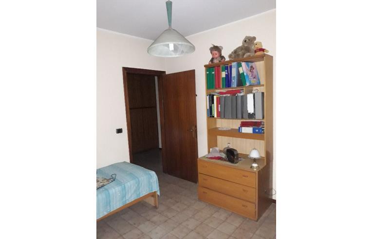 Foto 4 - Appartamento in Vendita da Privato - Frosinone (Frosinone)