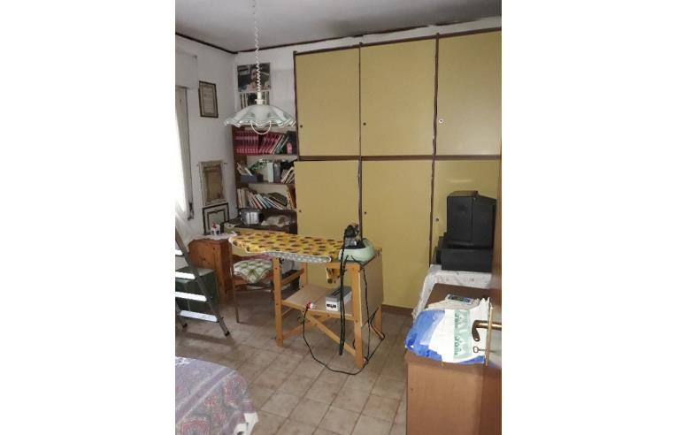 Foto 5 - Appartamento in Vendita da Privato - Frosinone (Frosinone)