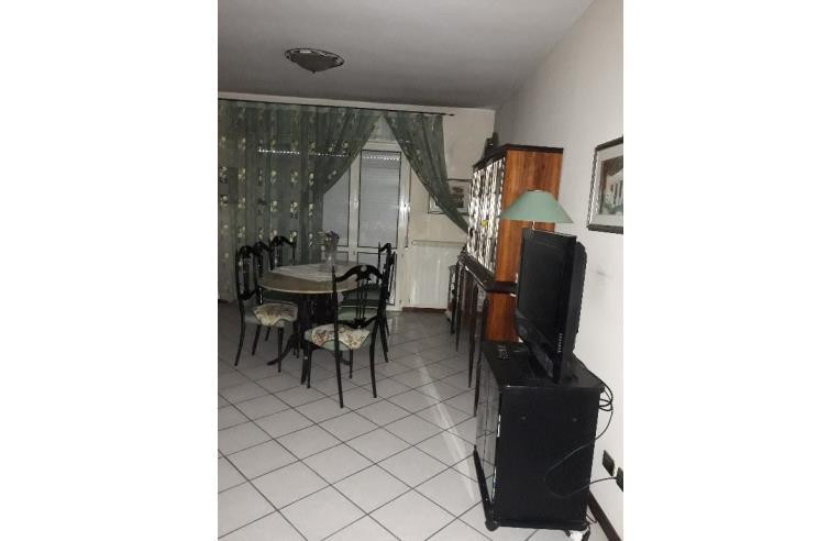 Foto 2 - Appartamento in Vendita da Privato - Frosinone (Frosinone)