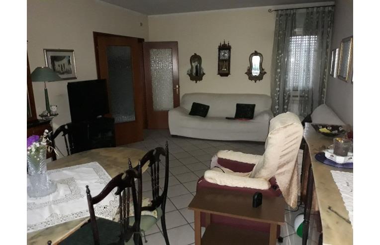 Foto 1 - Appartamento in Vendita da Privato - Frosinone (Frosinone)