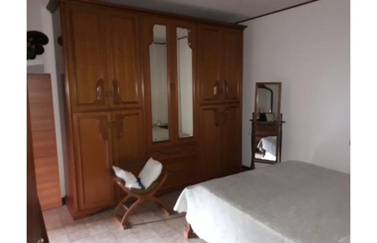 Foto 3 - Appartamento in Vendita da Privato - Frosinone (Frosinone)