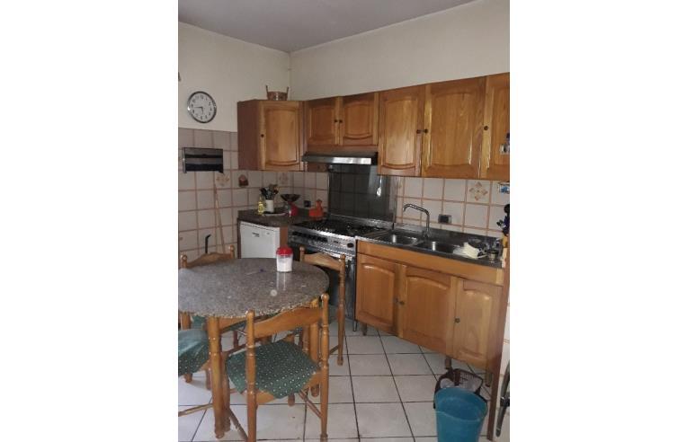 Foto 6 - Appartamento in Vendita da Privato - Frosinone (Frosinone)