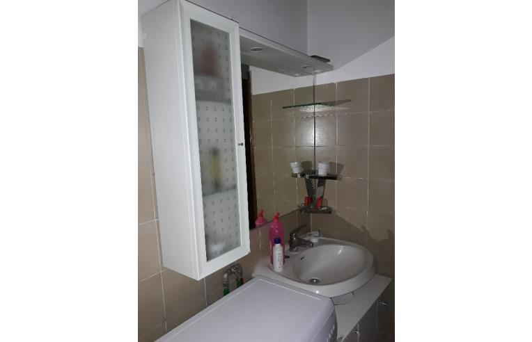 Foto 8 - Appartamento in Vendita da Privato - Frosinone (Frosinone)