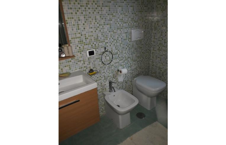 Foto 7 - Appartamento in Vendita da Privato - Frosinone (Frosinone)