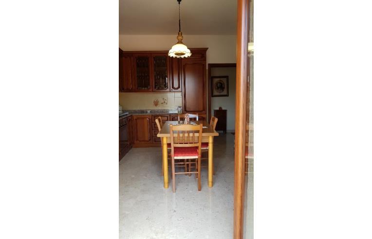 Foto 6 - Appartamento in Vendita da Privato - Catanzaro, Frazione Sant'Elia