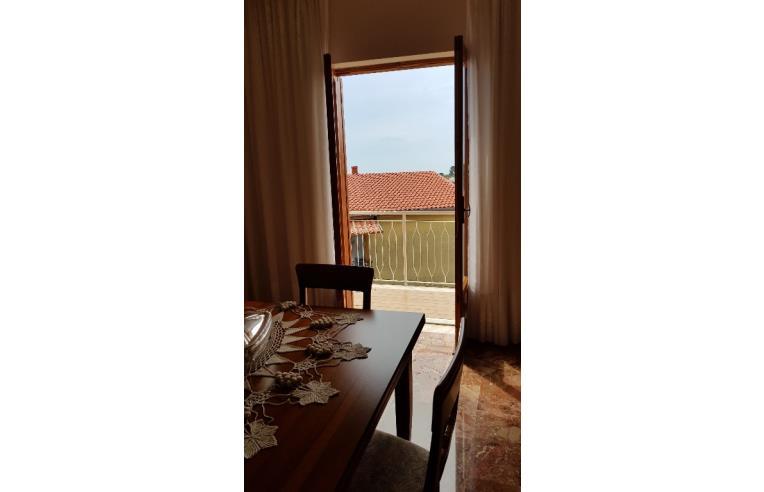 Foto 8 - Appartamento in Vendita da Privato - Catanzaro, Frazione Sant'Elia
