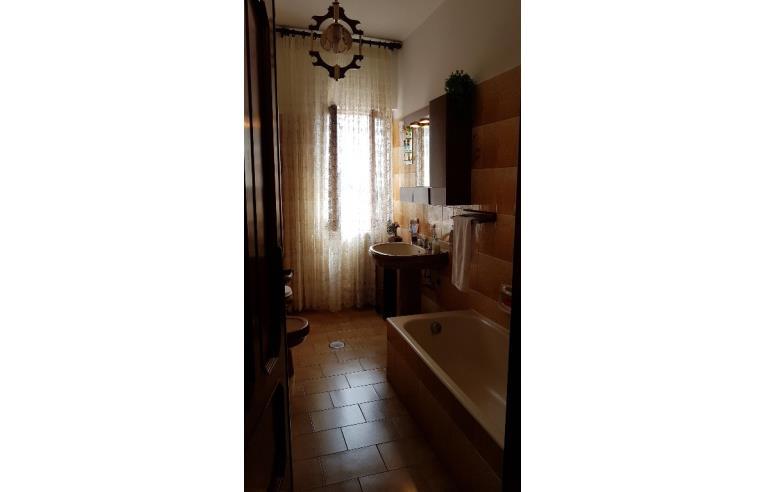 Foto 3 - Appartamento in Vendita da Privato - Catanzaro, Frazione Sant'Elia