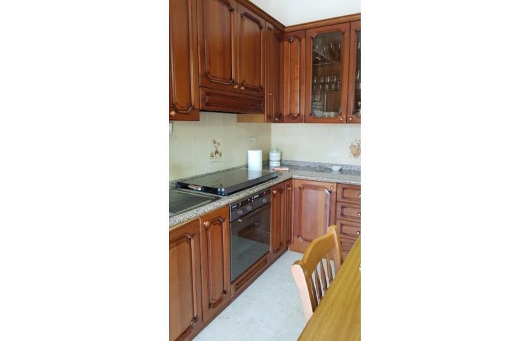 Foto 5 - Appartamento in Vendita da Privato - Catanzaro, Frazione Sant'Elia