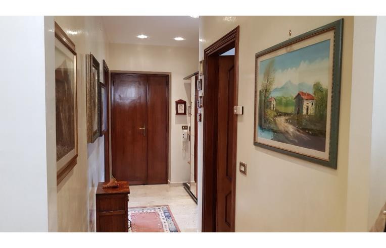 Foto 2 - Appartamento in Vendita da Privato - Catanzaro, Frazione Sant'Elia
