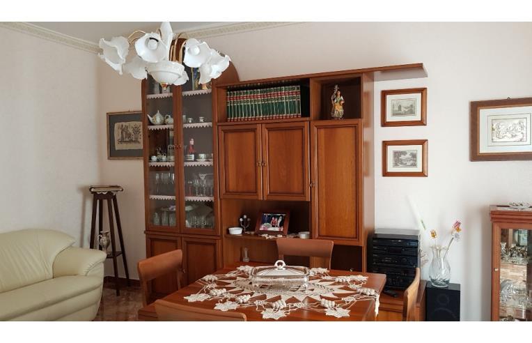 Foto 1 - Appartamento in Vendita da Privato - Catanzaro, Frazione Sant'Elia