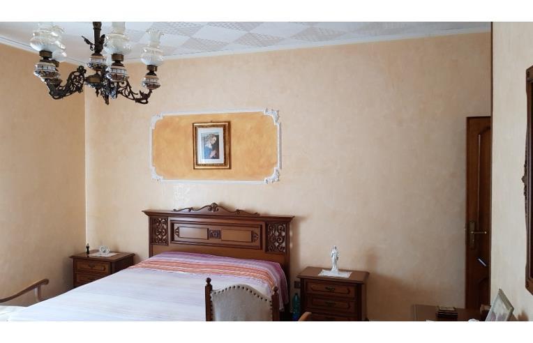 Foto 4 - Appartamento in Vendita da Privato - Catanzaro, Frazione Sant'Elia