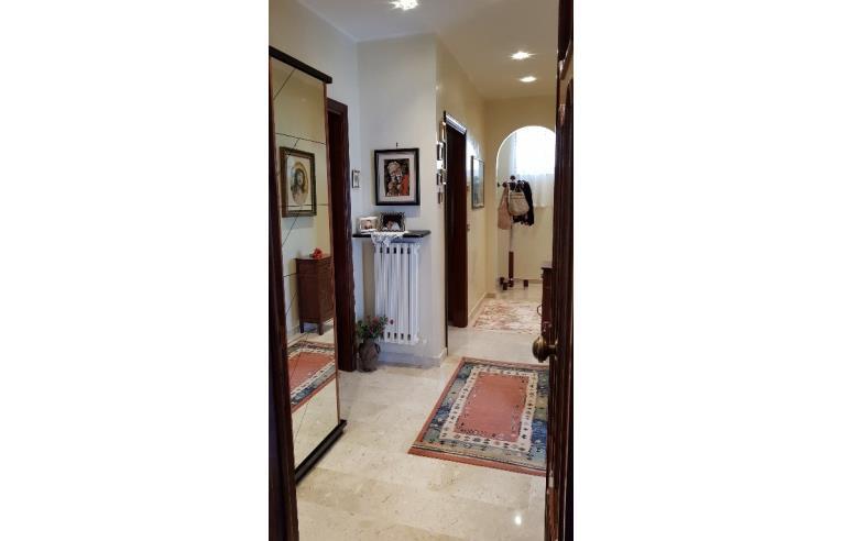 Foto 7 - Appartamento in Vendita da Privato - Catanzaro, Frazione Sant'Elia