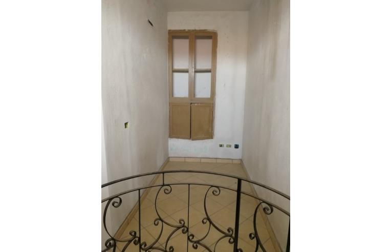 Foto 4 - Casa indipendente in Vendita da Privato - Caraffa di Catanzaro (Catanzaro)