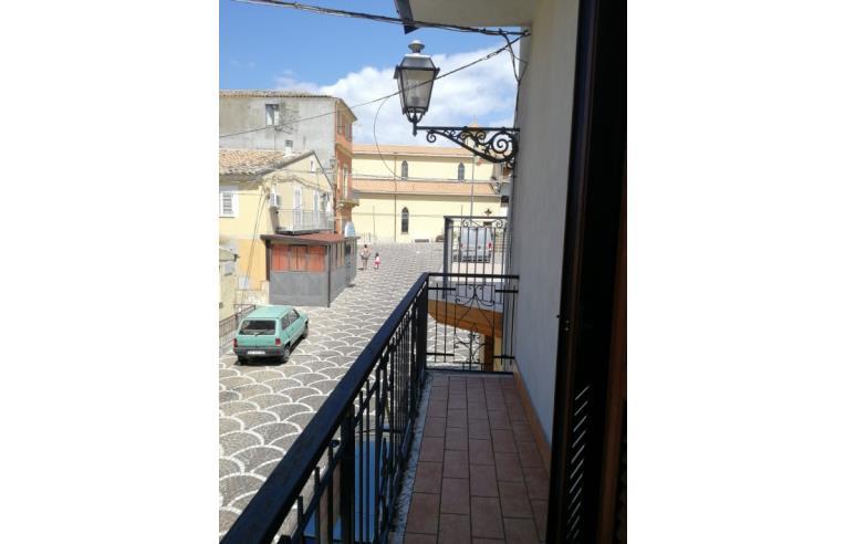 Foto 2 - Casa indipendente in Vendita da Privato - Caraffa di Catanzaro (Catanzaro)