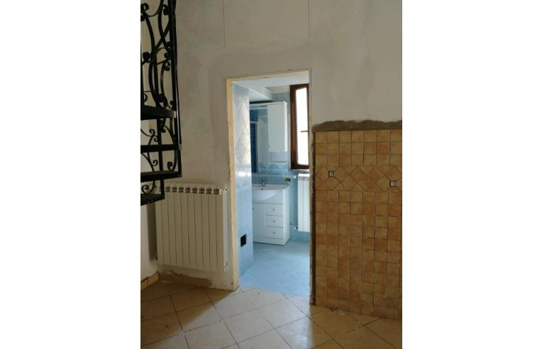 Foto 7 - Casa indipendente in Vendita da Privato - Caraffa di Catanzaro (Catanzaro)