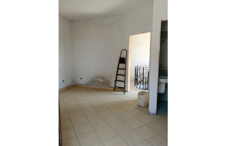 Foto 1 - Casa indipendente in Vendita da Privato - Caraffa di Catanzaro (Catanzaro)