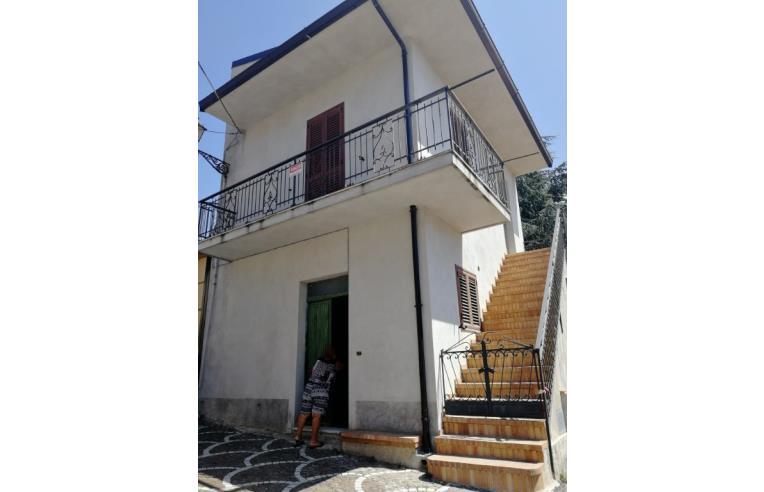 Foto 6 - Casa indipendente in Vendita da Privato - Caraffa di Catanzaro (Catanzaro)