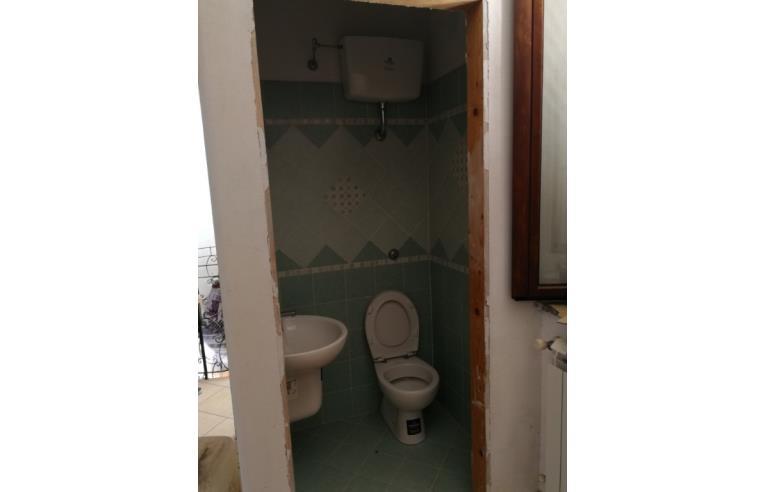 Foto 3 - Casa indipendente in Vendita da Privato - Caraffa di Catanzaro (Catanzaro)