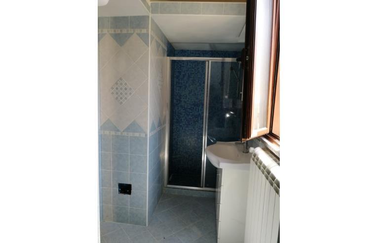 Foto 5 - Casa indipendente in Vendita da Privato - Caraffa di Catanzaro (Catanzaro)
