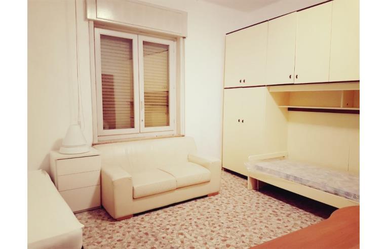 Privato Affitta Appartamento Appartamento Per Studenti 3 Camere 3