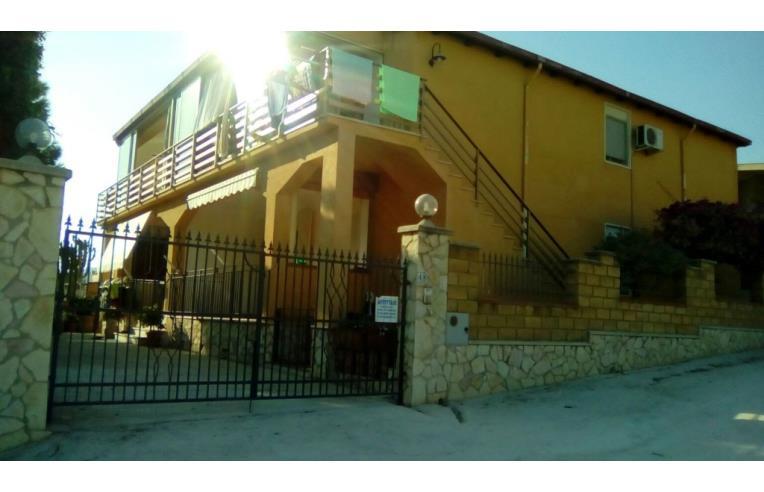 Privato affitta appartamento vacanze appartamento for Contratto affitto appartamento arredato