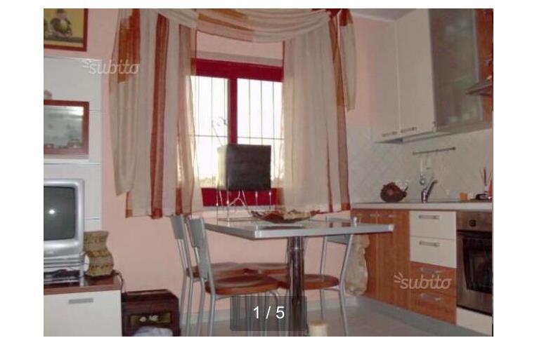 Foto 5 - Appartamento in Vendita da Privato - Catanzaro (Catanzaro)